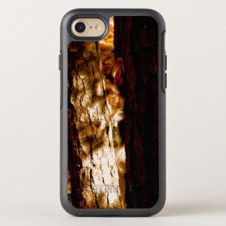 Funda OtterBox Symmetry Para iPhone 8/7 Relojes de Maddie