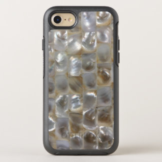 Funda OtterBox Symmetry Para iPhone 8/7 Shell elegante embute la caja del teléfono