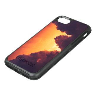 Funda OtterBox Symmetry Para iPhone 8/7 w en tiempo
