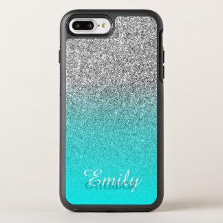 FUNDA OtterBox SYMMETRY PARA iPhone 8 PLUS/7 PLUS