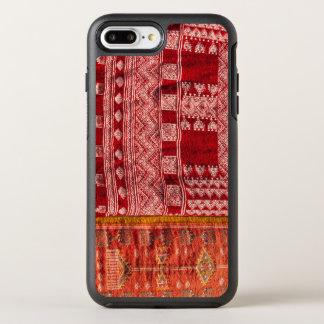 Funda OtterBox Symmetry Para iPhone 8 Plus/7 Plus Alfombra roja en el mercado