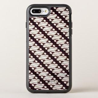 Funda OtterBox Symmetry Para iPhone 8 Plus/7 Plus arjuna 052 del batik