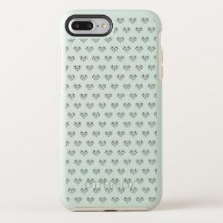 Funda OtterBox Symmetry Para iPhone 8 Plus/7 Plus box de nutria Apple 8 Plus/7 iPhone signo_más -
