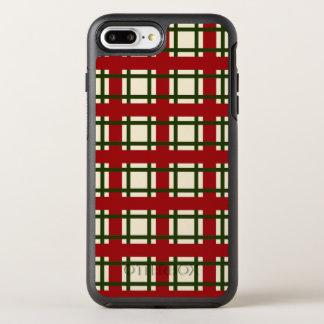 Funda OtterBox Symmetry Para iPhone 8 Plus/7 Plus Caja elegante del teléfono del modelo el | del