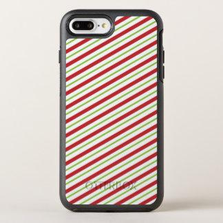 Funda OtterBox Symmetry Para iPhone 8 Plus/7 Plus Caja preciosa del teléfono del modelo el | del