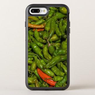Funda OtterBox Symmetry Para iPhone 8 Plus/7 Plus Chilis para la venta en el mercado