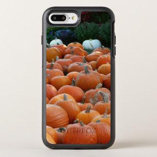 Funda OtterBox Symmetry Para iPhone 8 Plus/7 Plus Fotografía de la cosecha del otoño de las