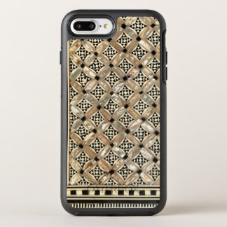 Funda OtterBox Symmetry Para iPhone 8 Plus/7 Plus iPhone 7 Otterbox más