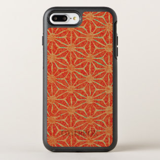 Funda OtterBox Symmetry Para iPhone 8 Plus/7 Plus Molinillo de viento Pahtay 4Ronnie del moho