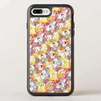 Funda OtterBox Symmetry Para iPhone 8 Plus/7 Plus Pequeña Srta. Sunshine el | todo sonríe modelo