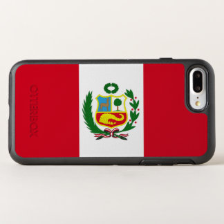 Funda OtterBox Symmetry Para iPhone 8 Plus/7 Plus Perú