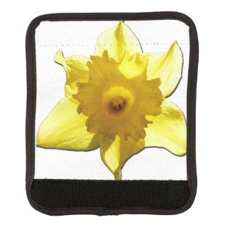 Funda Para Asa De Maleta Narciso 1,0 de la trompeta amarilla