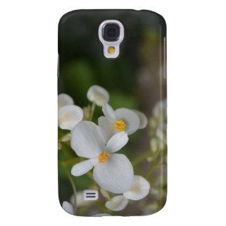 Funda Para Galaxy S4 Bebé floral