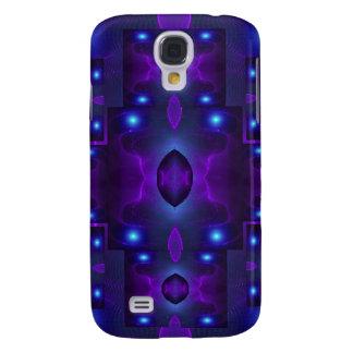 Funda Para Galaxy S4 Caja espectacular 2 de la mota