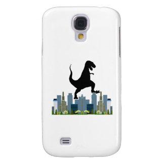 Funda Para Galaxy S4 Dominación del mundo