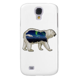 Funda Para Galaxy S4 El oficial
