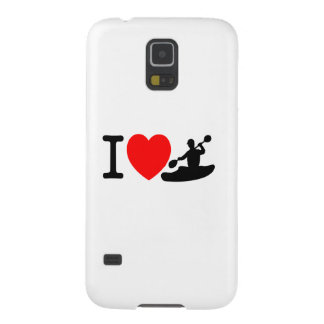 Funda Para Galaxy S5 Obsesssion verdadero