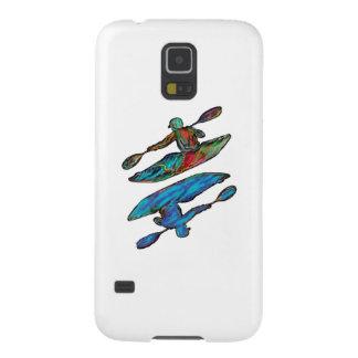 Funda Para Galaxy S5 Presentación rápida