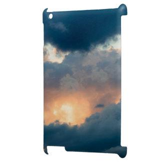Funda Para iPad 2, 3, 4 de nuevo a la demostración temprana
