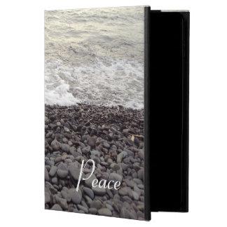 Funda Para iPad Air 2 Caja de la orilla del lago