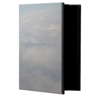 Funda Para iPad Air 2 Capa de nubes