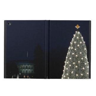 Funda Para iPad Air 2 Casa Blanca y día de fiesta nacional DC del