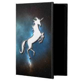 Funda Para iPad Air 2 Unicornio