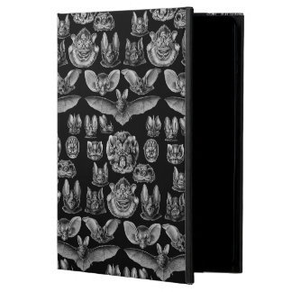 Funda Para iPad Air Chiroptera 1904 de Haeckel