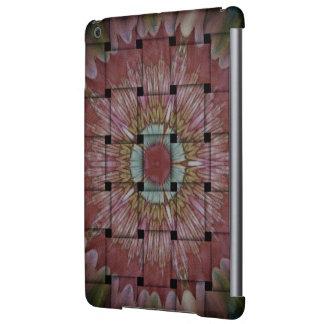 Funda Para iPad Air Cree su propio lindo colorido de Hakunamatata