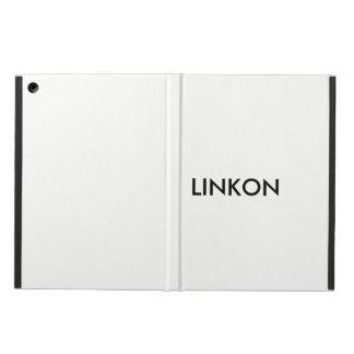 Funda Para iPad Air Linkon