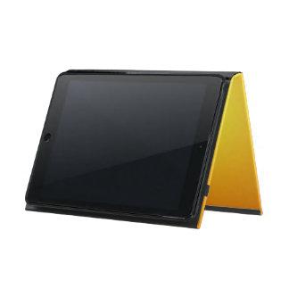 Funda Para iPad Air puesta del sol del mar