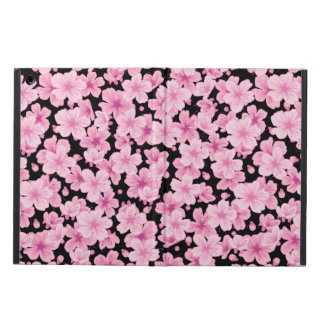 Funda Para iPad Air Sakura