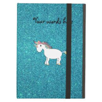 Funda Para iPad Air Unicornio lindo
