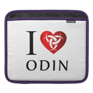 Funda Para iPad Amo Odin