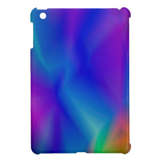 Funda Para iPad Mini 143Gradient Pattern_rasterized