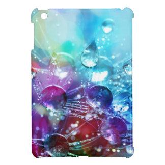 Funda Para iPad Mini abstract-3061404