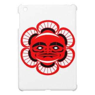 Funda Para iPad Mini Aclaración espiritual
