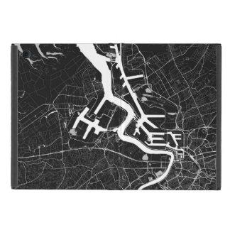 Funda Para iPad Mini Antwerpen Urban Pattern