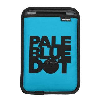 Funda Para iPad Mini Azul claro