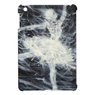 Funda Para iPad Mini bailarina - enero 18,2013.JPG