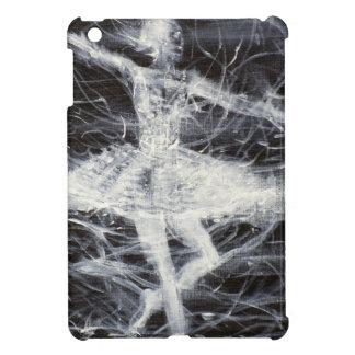 Funda Para iPad Mini bailarina - enero 21,2013.JPG