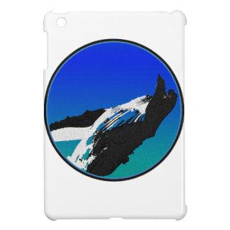Funda Para iPad Mini Ballena
