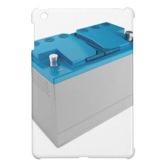 Funda Para iPad Mini Batería de coche