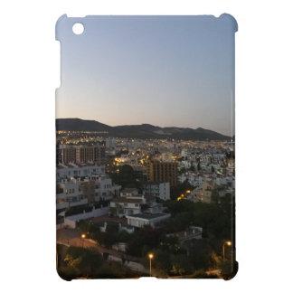 Funda Para iPad Mini Benalmadena