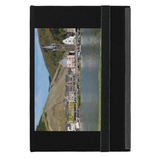 Funda Para iPad Mini Bernkastel Kues a de las Mosel