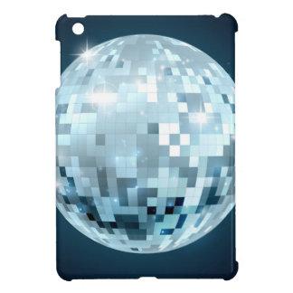 Funda Para iPad Mini Bola de espejo