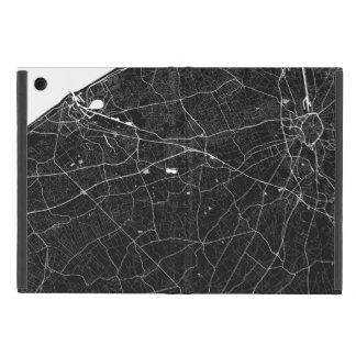 Funda Para iPad Mini Bruegge Urban Pattern
