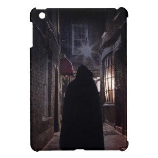 Funda Para iPad Mini Brujas de la noche