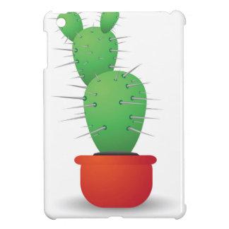 Funda Para iPad Mini Cactus