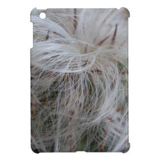 Funda Para iPad Mini Cactus del viejo hombre